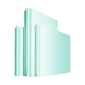 multigips-full-murowanie crystal bud